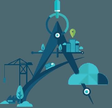 Acteos, des équipes à l'écoute de vos problématiques Supply Chain Management