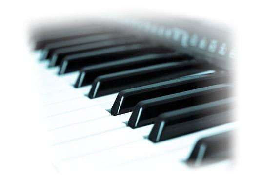 Pour vous détendre, pensez à prendre des cours de musique avec allegromusique.fr.
