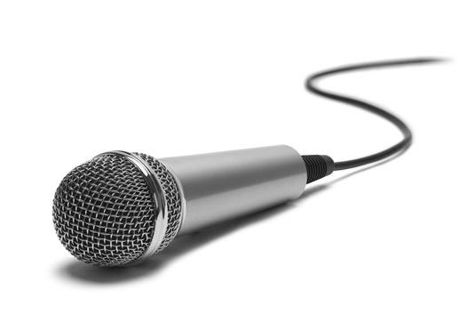 Vous cherchez un prof de musique près de chez vous ?