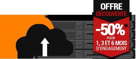 Hébergement Internet Ikoula : performance, sécurité et accompagnement