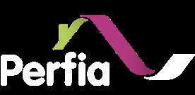 Perfia est le spécialiste de l'immobilier d'entreprise en Île-de-France