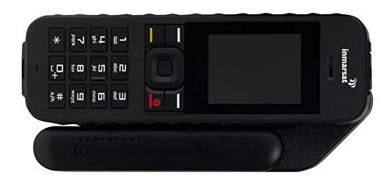 Téléphone satellitaire : découvrez les 3 avantages de l'IsatPhone Pro 2