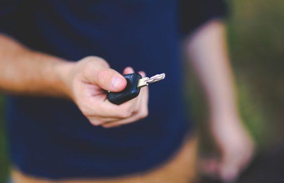 Passez votre permis avec My Driving School !