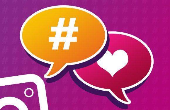 Pourquoi utilisez des hashtags pertinents permet de battre vos concurrents?