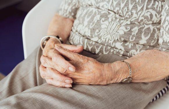 La téléalarme et la téléassistance pour la protection des seniors à mobilité réduite