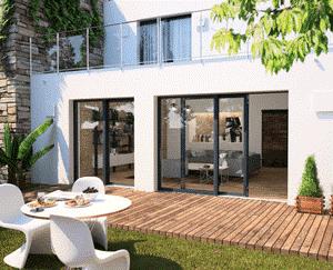 Tryba : des ouvertures protectrices et bien isolantes pour votre maison