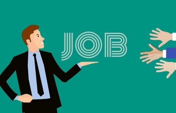 Les 4 erreurs à éviter lors d'un recrutement