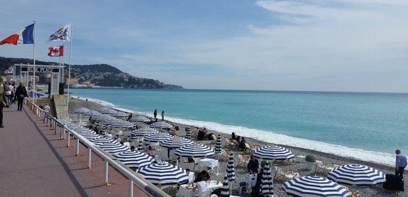 Côte d'Azur : pourquoi y séjourner durant ses vacances ?