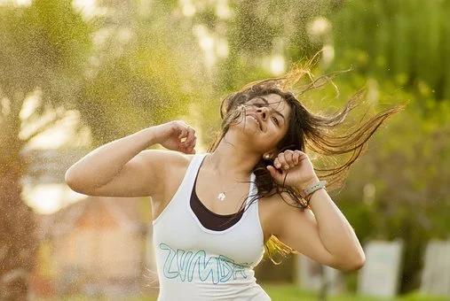 Sport: s'hydrater pendant l'effort augmente ses performances