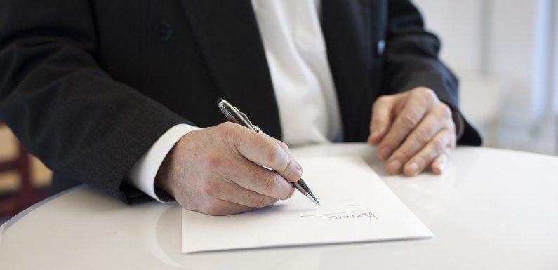 Viager immobilier : les différents types de contrats