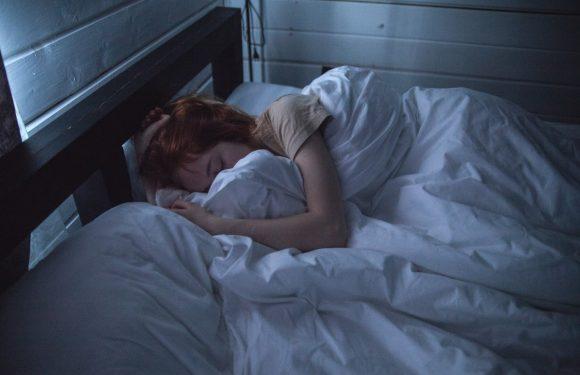 Les secrets pour bien dormir la nuit